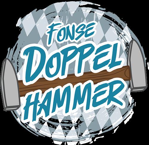 Fonse Doppelhammer